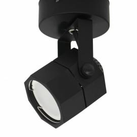 светильник Gala 815