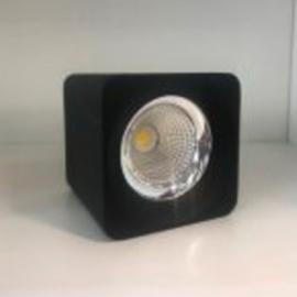 Светильник накладной GALA