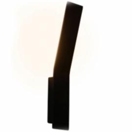 Светильник настенный  GALA