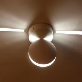 Светильник архитектурный GALA