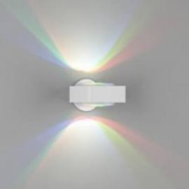 Светильник архитектурный RGB GALA