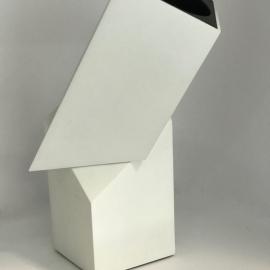 Светильник накладной поворотный GALA