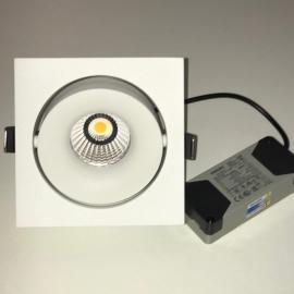светильник Gala 1424