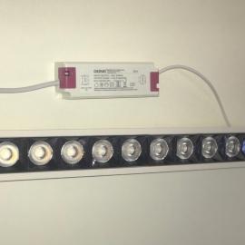 светильник GALA 1430