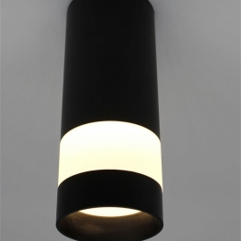 Светильник накладной GALA-1417